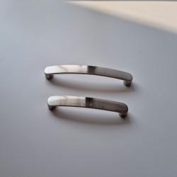 Sudopera AS01 q48