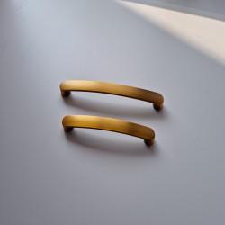 Sudopera AS03