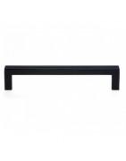 Sudopere za kuhinje, usadne, nasadne - Krusevac