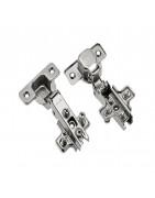 Aluminijumski profili za namestaj